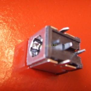 compaq presario 900 series n1000c evo port
