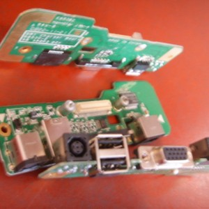 1545 dell motherboard