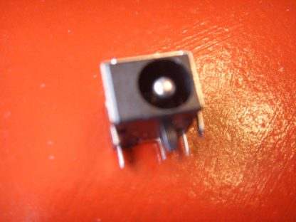 standard laptop port toshiba ibm motion