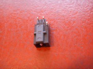 hp 1000 compaq 700 mini port connector