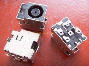 dv7 cq45 cq60 port jack socket connector cq40 cq41 cq45 cq60 cq61 cq70 g70 dv4 dv7 x16 hdx