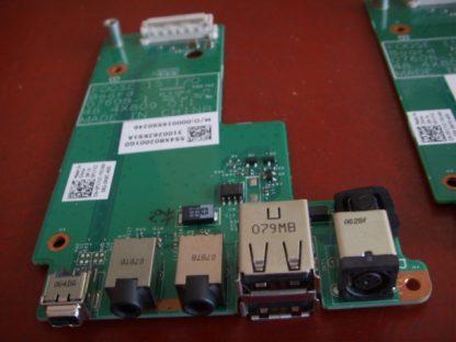 e5500 power board motherboard