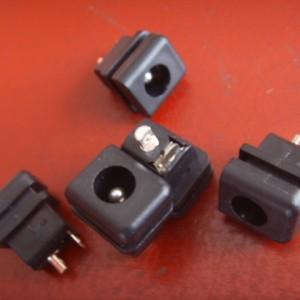 g530 y410 n500 lenovo port