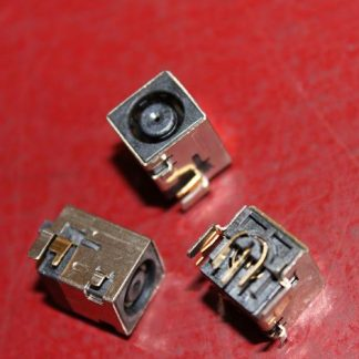 m15x socket input port connector