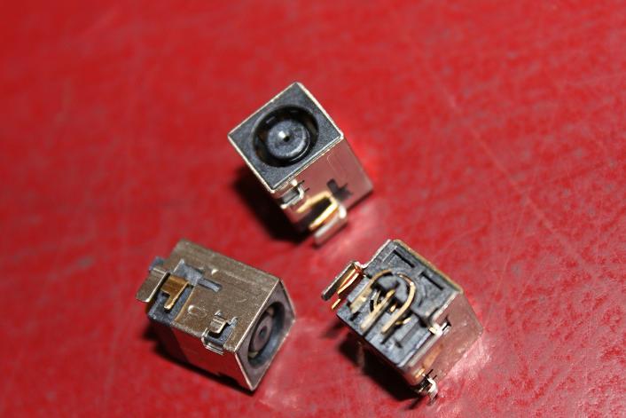 m15x socket input port connector