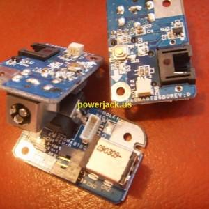 ml6700 ml6720 gateway motherboard