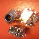N148 N128 N140 N150 NB30 Samsung DC power port