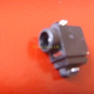 p40 x60 samsung power port