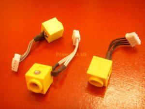 T40, T41, T42, T43, R50, R51, R52 thinkpad