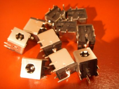 toshiba satellite a35 a60 a65 p30 p35