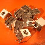 toshiba satellite m20 p10 p15 p20 p25
