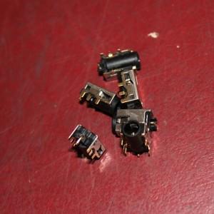 asus ux32a q200e x202e s200e s400ca vivobook zenbook power jack socket input port connector