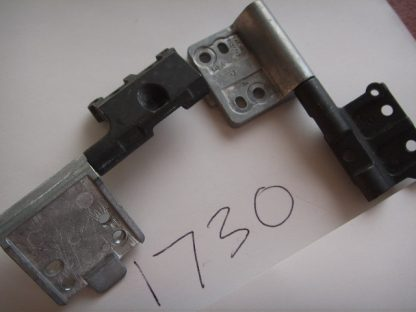 1730 dell lcd hinges for monitor