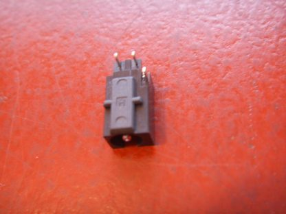 hp 1000 compaq 700 mini port connector