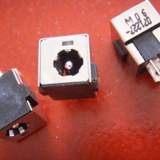 a900 c700 v3000 port socket input connecotr g7000
