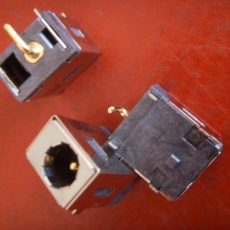 ec58 ec54 gateway acer port socket