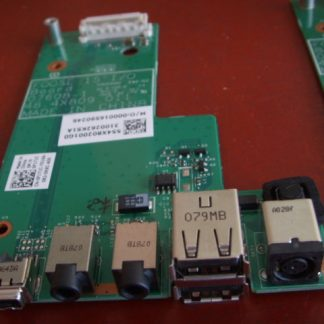 e5500 power board motherboard
