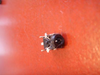 asus eee 1005hab pc socket connector