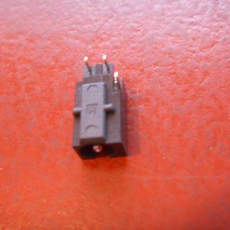 hp mini 1000 compaq 700 mini