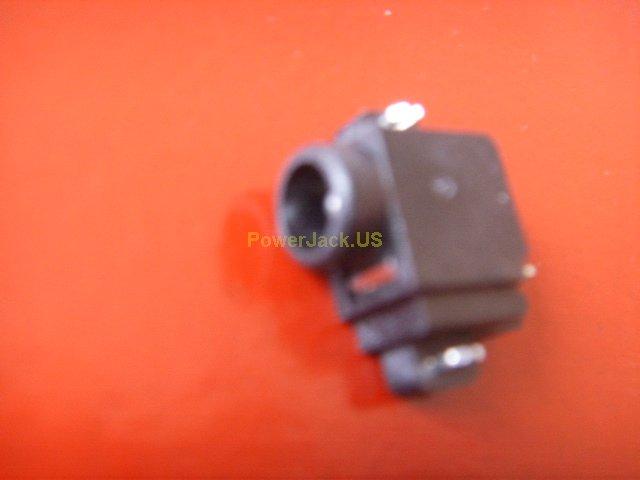 P40 x60 samsung laptop port jack socket connectorlaptop for Porte 60 x 40