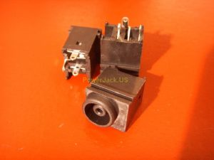 sony vaio dc port jack socket input connector