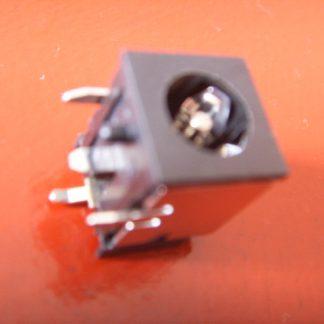 laptop port jack socket input connector charging